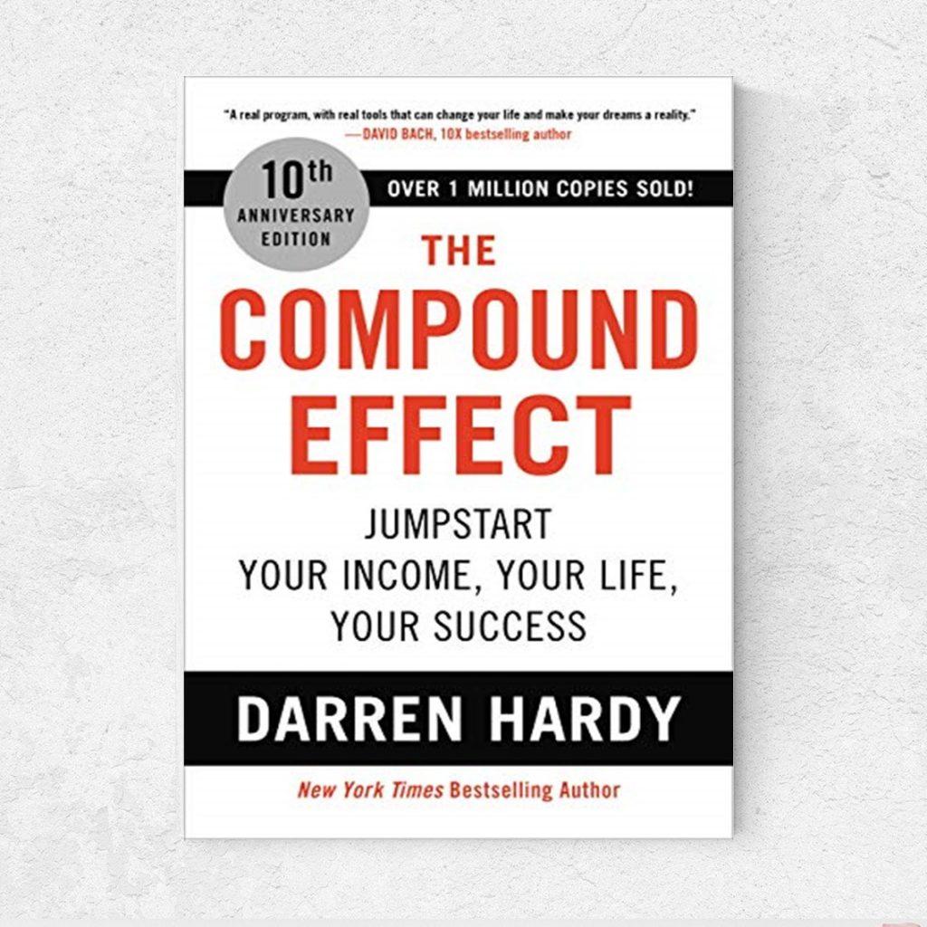 ספרים מומלצים התפתחות אישית הצלחה
