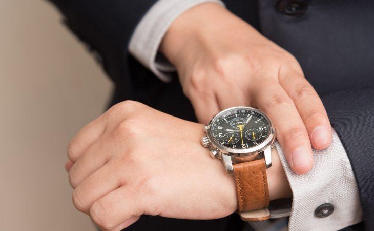 הזמן שלכם יקר – כיצד להתנהל כמו מצליחנים?