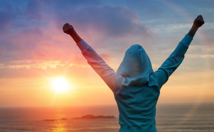 5 הרגלים להצלחה יומית