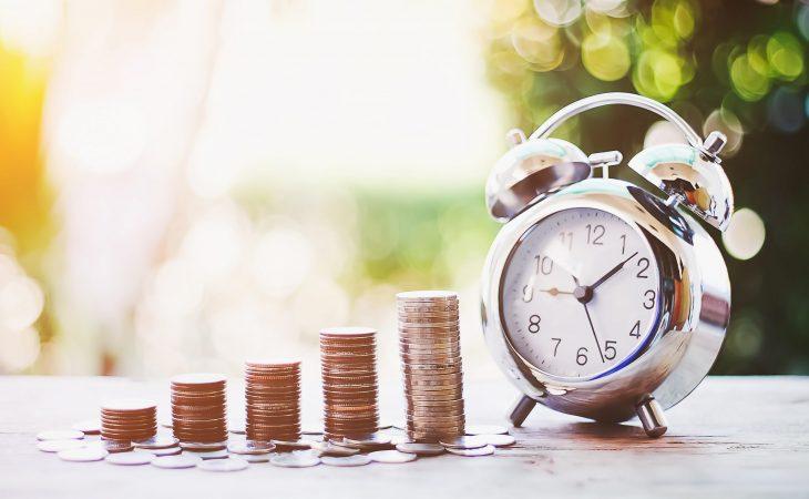 הזמן שלכם יקר – כך תנהלו את הזמן שלכם כמו מצליחנים